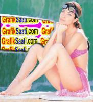 Deniz akkaya  bikini fotoğrafları
