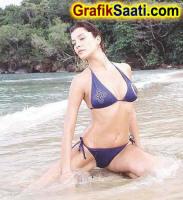Deniz Akkayanın resimleri