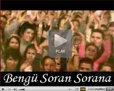 Bengü Soran Sorana şarkısını dinle