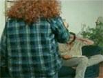 Ebru Gündeş Yıldız Tilbe Çabuk Olalım Aşkım Video ve Şarkı Sözü