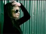 Ebru Gündeş Ölümsüz Aşklar Video ve Şarkı Sözü