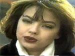 Ebru Gündeş tatlı bela video klip