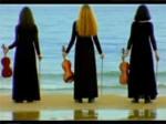 Ege hurma gözlüm video klibi şarkı sözü dinle izle