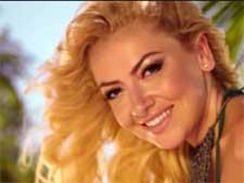 Hadise Prenses video klibi ve şarkı sözü