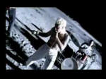 Hayko Cepkin şarkıları Balmısın Şekermisin klibi video klipleri şarkı klip sözleri dinle izle