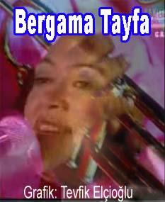 İpek ve Bergama Tayfa grubu