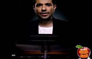 Kenan Doğulu bal gibi video klibi ve şarkı sözü 2012