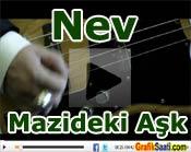 Nev mazideki aşk 2010 video klibi izle dinle şarkı sözü