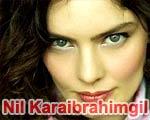 nil karaibrahimgil şarkıları video klipleri