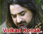 volkan konak şarkıları video klipleri