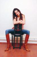koltukta otururken cekilmis pozu nette dolasan fotoğraflar
