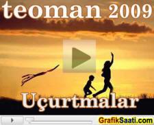 Teoman Uçurtmalar dinle Teomanın son albümü insanlık halleri ucurtmalar sarkisi Teomanin yeni albümünün tlipleri ucurtmalarin videosu