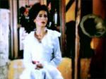 Yıldız Tilbe şarkıları Aşk Laftan Anlamazki ki klibi video klipleri şarkı klip sözleri dinle izle