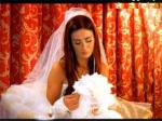 Yıldız Tilbe şarkıları Emi klibi video klipleri şarkı klip sözleri dinle izle
