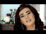 Yıldız Tilbe şarkıları Gül Zamanı klibi video klipleri şarkı klip sözleri dinle izle