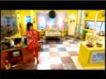 Yıldız Tilbe şarkıları Haberin Olsun klibi video klipleri şarkı klip sözleri dinle izle