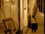 Yıldız Tilbe şarkıları Havalım klibi video klipleri şarkı klip sözleri dinle izle