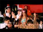 Yıldız Tilbe şarkıları Karpuz Getir Yiyeyim klibi video klipleri şarkı klip sözleri dinle izle