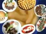 Yıldız Tilbe şarkıları Yeme Yeme klibi video klipleri şarkı klip sözleri dinle izle